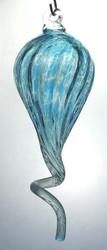 Glass Gourd