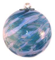 Glass Kugel