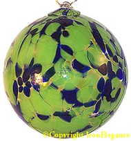 Gecko Friendship Ball