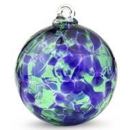 Emerald / Hyacinth (2.5 Inch)