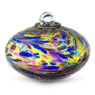 Multicolor Orb Kugel