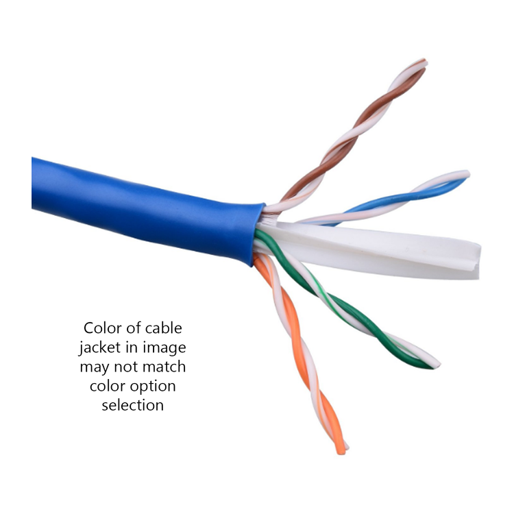 belden singles National electric code standard based on 40% fill applies to limited to 31% conduit fill for a singles cable, conduit capacity calculator – belden  belden is a global leader in end-to-end signal transmission solutions for data, video and sound applications tx6tm 10gigtm copper cabling system – panduit.