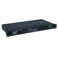 Middle Atlantic PD-915R Horizontal Rackmount Power Distribution 9-Outlet 15 Amps