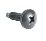 Middle Atlantic HP 10-32 Truss-Head Rack Screw