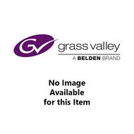 Grass Valley K-Frame V-Series Input/Output Module (K-FRM-IO-STND-V)