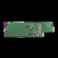 Grass Valley SDA-1102 SDI/ASI Distribution Amplifier