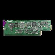 Grass Valley SDA-1162 SDI DA with Composite and Audio Analog Monitoring