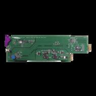 Grass Valley VDA-1002 Analog Video/Tri-level Sync Distribution Amplifier