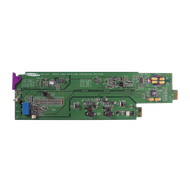 Grass Valley VEA-1002 Analog Video Distribution Amplifier with EQ