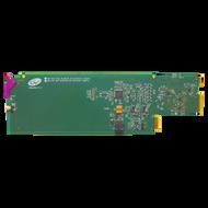 Grass Valley HDA-1941 Single Channel 3G/HD/SD SDI DA for Densité 2 Platform