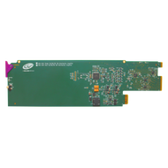 HDA-1951 Dual Channel 3G/HD/SD SDI DA for Densité 2 Platform
