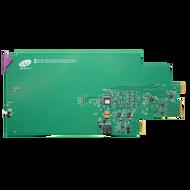 Grass Valley HDA-3951 Dual Channel 3G/HD/SD SDI DA for Densité 3 Platform