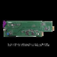 Grass Valley VDA-1002 Analog Video/Tri-level Sync Distribution Amplifier for Densité 3