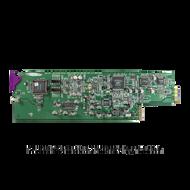 Grass Valley SDA-1162-3RU SDI DA with Composite Video and Analog Audio Monitoring for Densité 3