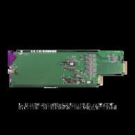 Grass Valley SDA-1102-3RU SDI/ASI Distribution Amplifier