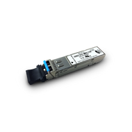 Grass Valley SFP-R-LC Single Channel Optical Receiver Cartridge with Simplex LC