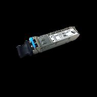 Grass Valley SFP-RT-W13-LC 1-Fiber 1310 nm WDM Optical Transceiver Cartridge with Simplex LC
