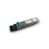 Grass Valley SFP-RT-S13-LC 1310 nm Optical Transceiver Cartridge with Duplex LC