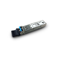 Grass Valley SFP-RR-LC Dual Channel Optical Receiver Cartridge with Duplex LC