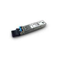 Grass Valley SFP-T-S13-LC Single Channel 1310 nm Optical Transmitter Cartridge with Simplex LC