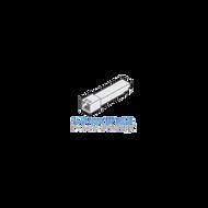 ADDERLink CATx Copper SFP Module | SFP to CATx converter module