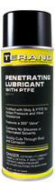 Penetrating Lubricant ( Pack of 12 cans )