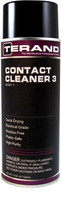 Electrical Contact Cleaner ( Pack of 12 cans )