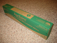 Aprilair 5000 Replacement Filter ( Pk of four )