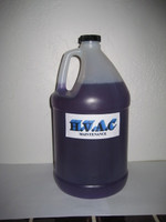 Liquid Air Conditioner Cleaner ( One Gallon)