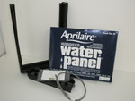 Aprilaire Model 700  Humidifier Maintenance Kit (4750)