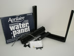Aprilaire Model 350 & 360 Humidifier Maintenance Kit (4785)