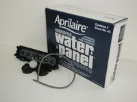 Aprilaire Model 400 Humidifier Maintenance Kit (4788)