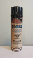 Coil Cleaner ( Pack of two cans )