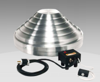 Bearing Heater Model XL