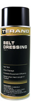 V-Belt Dressing ( Pack of 12 cans )