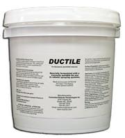 Ductile HVAC Duct Sealer