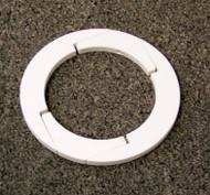"PE - 1608788-0008 7"" Piston Ring"