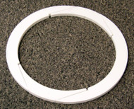 "PE - 1608788-0016 10"" Piston Ring"
