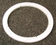 "PE - 1608788-0022 12.5"" Piston Ring"