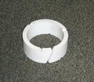 """PE - 1600472 8.5"""" Bull Ring"""