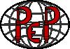 "PE - 202221 Piston Ring 13.5"""