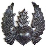 haiti-metal-hearts-with-wings-copy.jpg