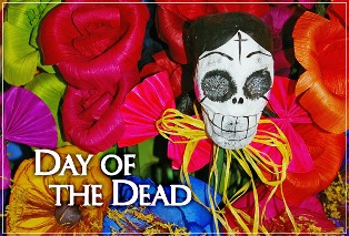 its-cactus-dayof-the-dead.jpg