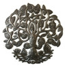 Decorative Wall Hanging Tree of Life