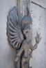 Fair Trade, Fight Poverty, Art, Sculpture, Haiti, Haitian Artists, Help Haiti