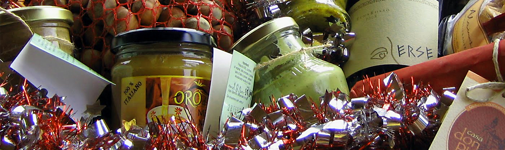 gift-basket-header.jpg