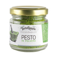 Tartuflanghe Pesto Powder Freeze-dried (25g)