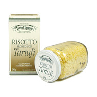 Tartuflanghe Truffle Risotto Ready Mix (240g)