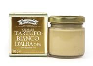 Tartuflanghe White Truffle Spread (90g)