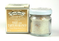 Tartuflanghe Guerande Grey Salt with White Truffle (30g)